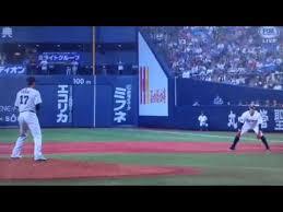 糸井嘉男さん(34)、盗塁王へまた前進する
