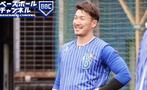 小宮山悟「2番打者はバントではなく打ってくる方が投手は絶対にイヤ」