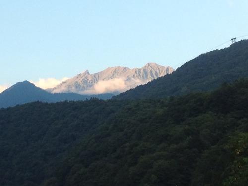 2012-08-21 08:50:53 写真1