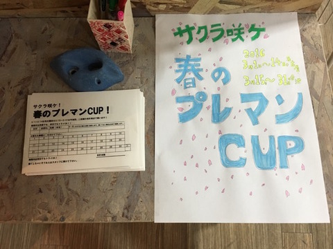 playmtcup