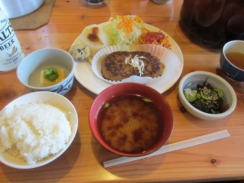 tsubakuro18