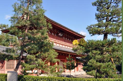京都市北区大徳寺 (3)bl