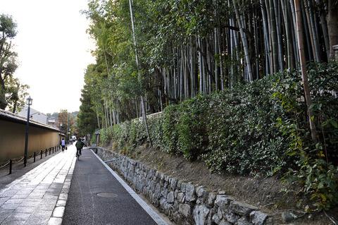 京都市北区大徳寺 (5)bl