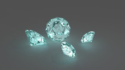 diamonds-2142417__340
