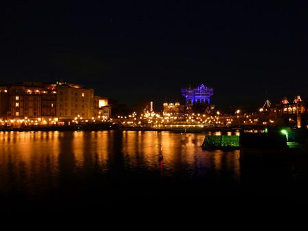 20100116_03