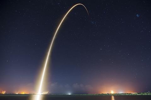 rocket-launch-693215_640
