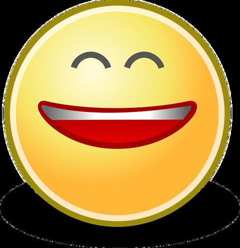 laugh-98459_640