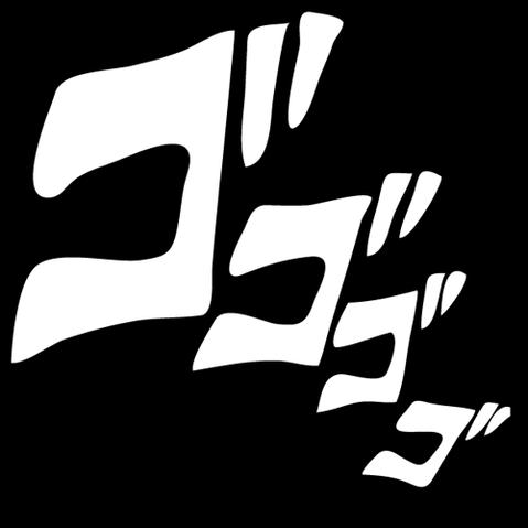 72ee14ab