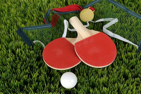 table-tennis-1428052_640