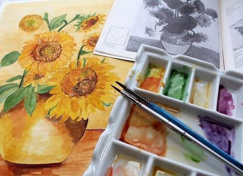 watercolour-paint-2322136_640