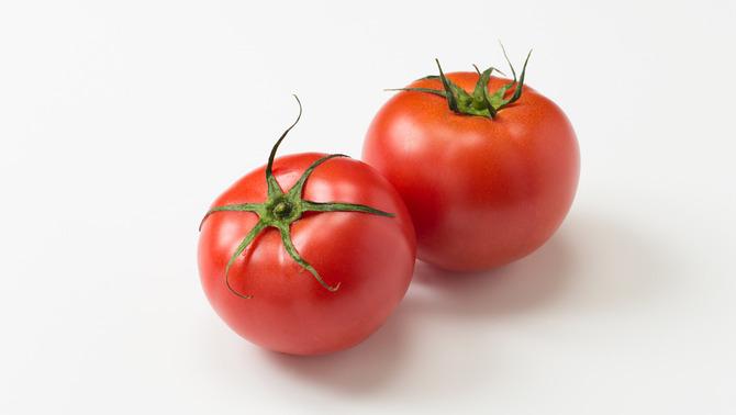 img_tomato_main