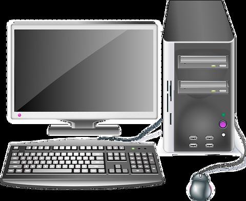 computer-158675_640