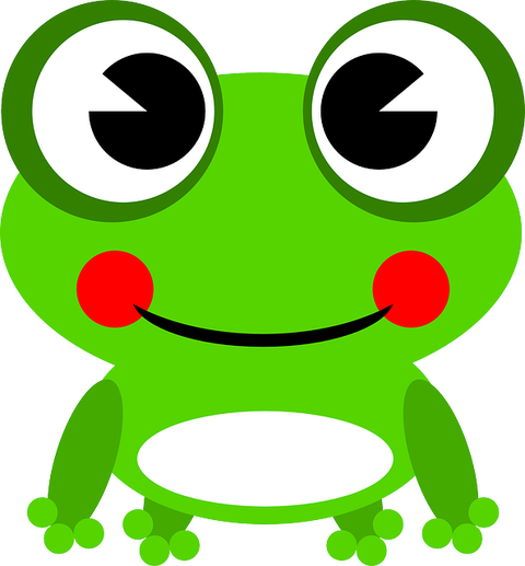 frog-152631_640