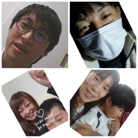 PhotoCollage_1589028443946