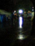 2dc01f8b.jpg