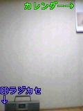 f31b8f6d.JPG