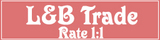 H17.11.05 L&B Trade