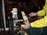チーズパン