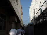 富士登山競走2