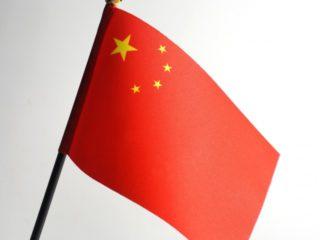 ゲーム業界、中国ショック 共産党が統制強める
