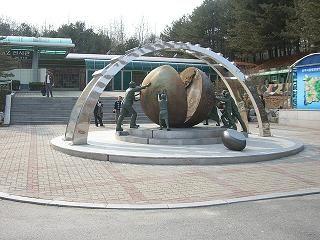 日本の集団的自衛権めぐり、米韓連合司令官が「主権の尊重」を明示! 韓国ネット「韓国がだまされている気がする」