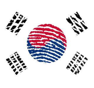 【韓国】TPP加入条件に浮上した南シナ海問題 下手をすると「太平洋ののけ者」になりかねない