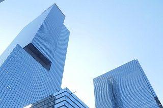 【サムスン】10~12月29%営業減益 半導体は2年ぶり減益
