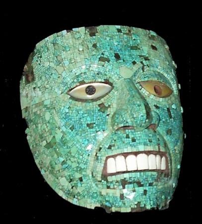 アステカ文明の生贄文化、ガチでグロすぎる