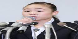 【パワハラ問題】体操女子・宮川紗江さん「スッキリ」生出演で告白「もっと真相を伝えていければいいと思った」