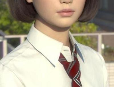 【画像】橋本環奈を完全に超えた美少女が発見されるwwwwwwwwwwwwww