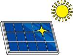 【経産省】「2050年までに、太陽光など再生可能エネを主力電源に」 エネルギー基本計画案まとまる