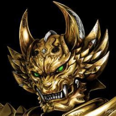 【画像】きょうのわんこに黄金騎士の名を持つわんこが出演