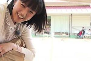 【画像】この竹内由恵アナがいくらなんでもエチエチすぎるwwwwwwwwwwww