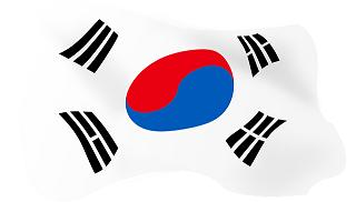 """【韓国】<だから韓国は治安が悪い?>""""開店休業""""で暴かれた警察のずさんな実態…"""