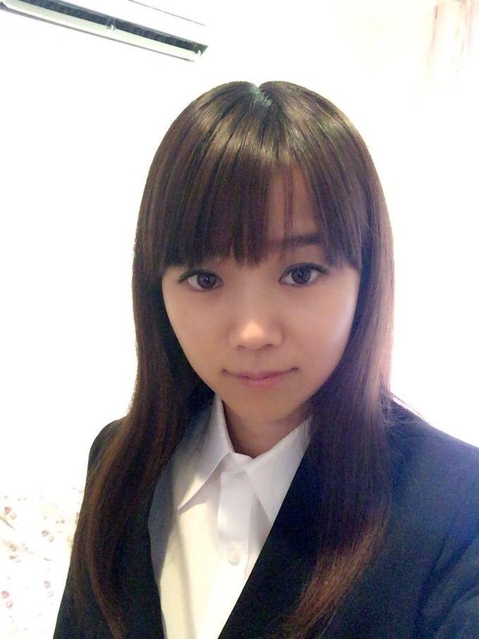 本名でAVに出演してしまった元AV女優・ほしのあすかさん(30)、就職面接に落ちる