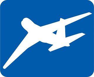 韓国チェジュ航空、新規会員全員に5,000円分の特典プレゼント!韓国へ片道1,000円からのキャンペーンも ⇒2ch「金もらってもイヤん」
