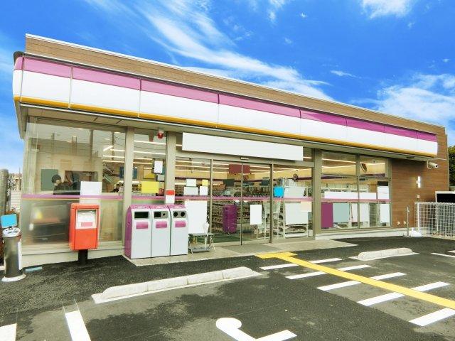【画像】コンビニさん 本部に逆らった店舗への報復が恐ろしい