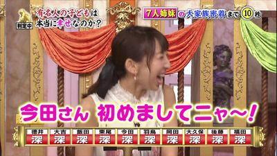 【悲報】飯田里穂さん、まだラブライブにすがりつく
