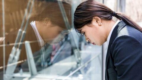 【衝撃】とんでもなくヤバイ社訓が発見される…これが日本なのかよ…(画像あり)