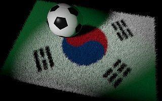 【アジア大会・サッカー】決勝は韓日戦、孫興民「優勝できなければバカ」(韓国メディア)