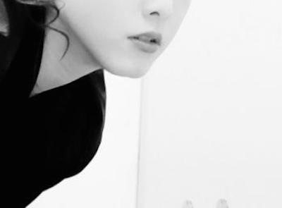 【画像】松井玲奈(26)の現在の姿が美しすぎると話題にwwwwwwwwwwww