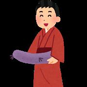 セクシー女優・深田えいみさん、大喜利ツイートが評判よくて調子に乗ってしまう