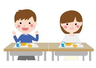 """今の若者って""""ソフト麺""""を食ったことないのか?"""