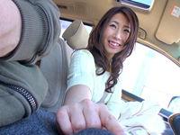 【動画】ヤリたくなったら即挿入のノーパンデート(*゚∀゚)=3 ムッハー