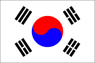【韓国】止まらぬ「セルコリア」…韓国経済にレッドアラームが点滅し始めた
