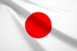 【韓国メディア】日本きょう内閣改造 対韓強硬派が多数布陣
