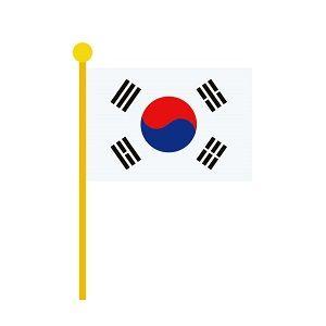 【韓国】中国人観光客減+自国民の海外旅行増で8月旅行収支14億ドルの赤字