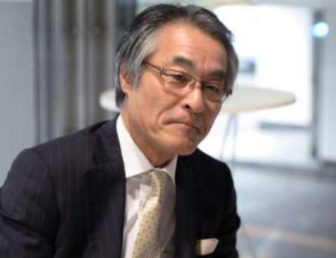 東京新聞「有事の際には迎撃ミサイルで敵ミサイルを撃ち落とす構えだが本当に大丈夫なのか。迎撃のみではなく後方基地を直接攻撃できるよう策源地攻撃能力を整備せよ」 長谷川幸洋氏