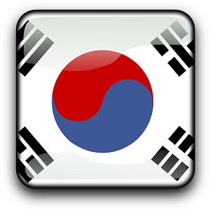 【韓国】親友の「愛人ホスト」が居並ぶ利権集団…朴槿恵大統領を操った「非線会議」とは 親友の父は前科44犯の宗教家