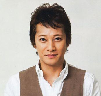 【超悲報】元SMAP・中居正広さんがボロボロすぎてヤバイ → どうしてこんな事に・・・・・・・・・・・・・・